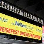 001_Reisefest_unter_Freunden_2017