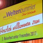 020_Reisefest_unter_Freunden_2017