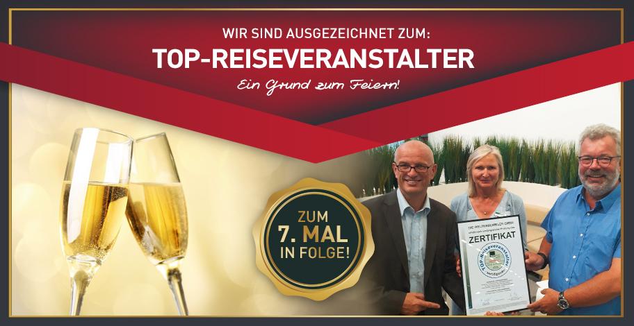 2019_Auszeichnung_Top_Reiseveranstalter