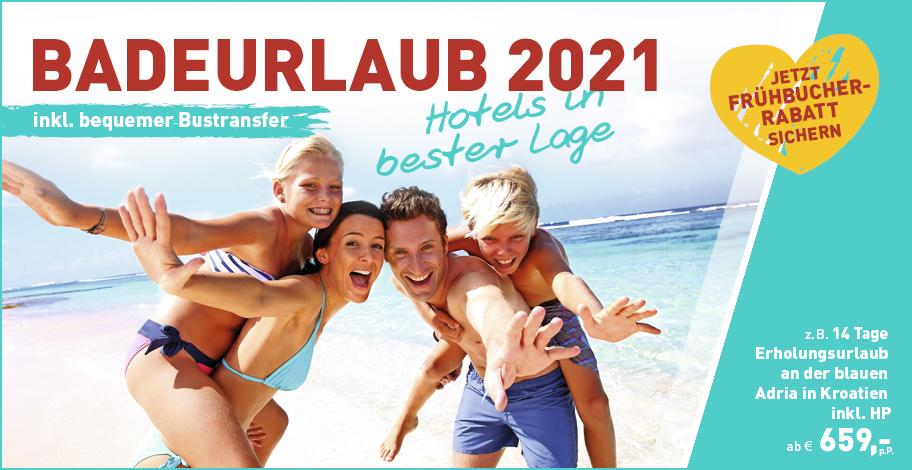Badeurlaub-2021_Slider