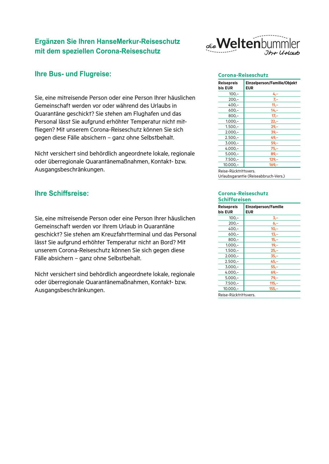 Corona-Versicherung-Seite-2