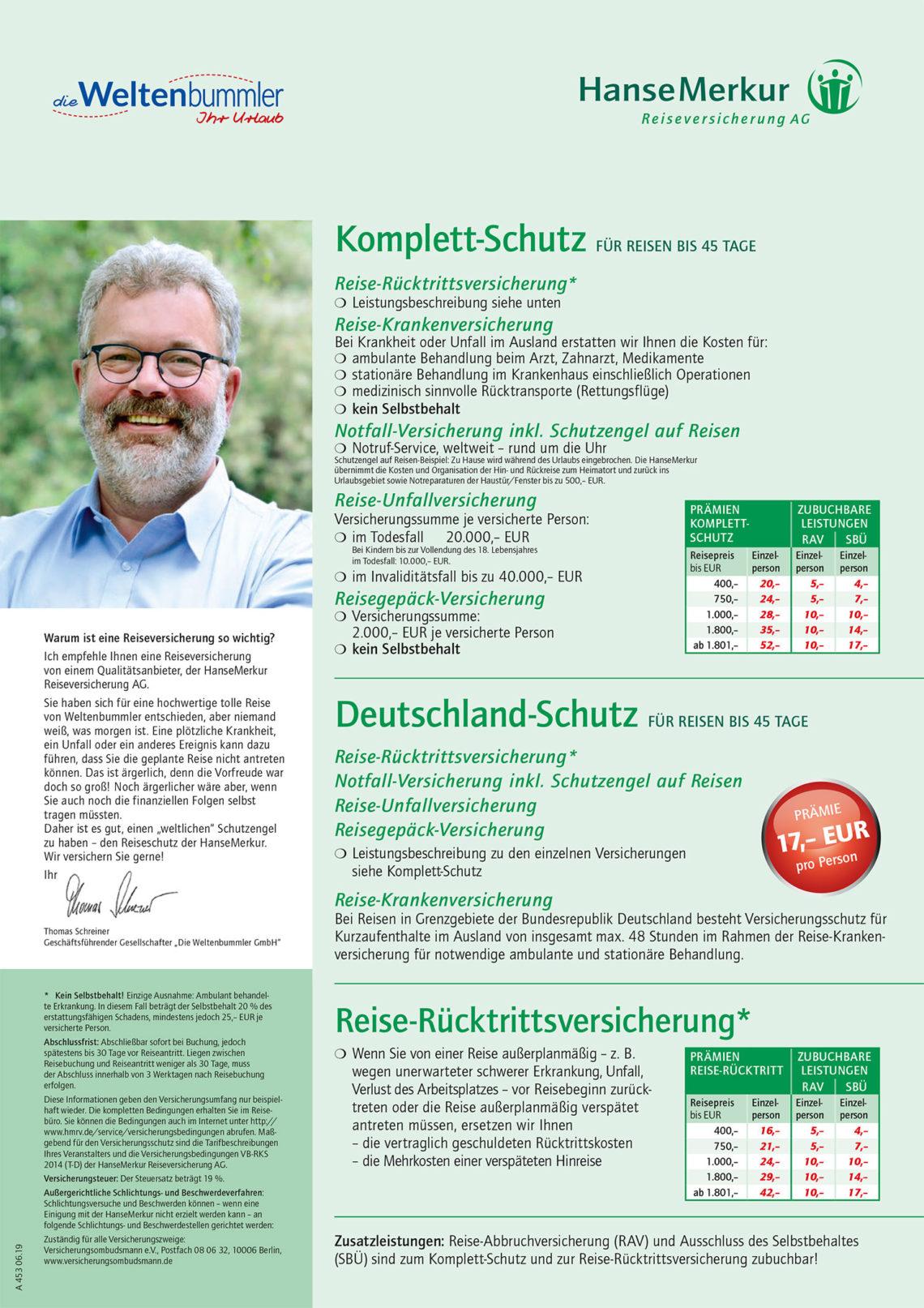 HanseMerkur_Versicherung