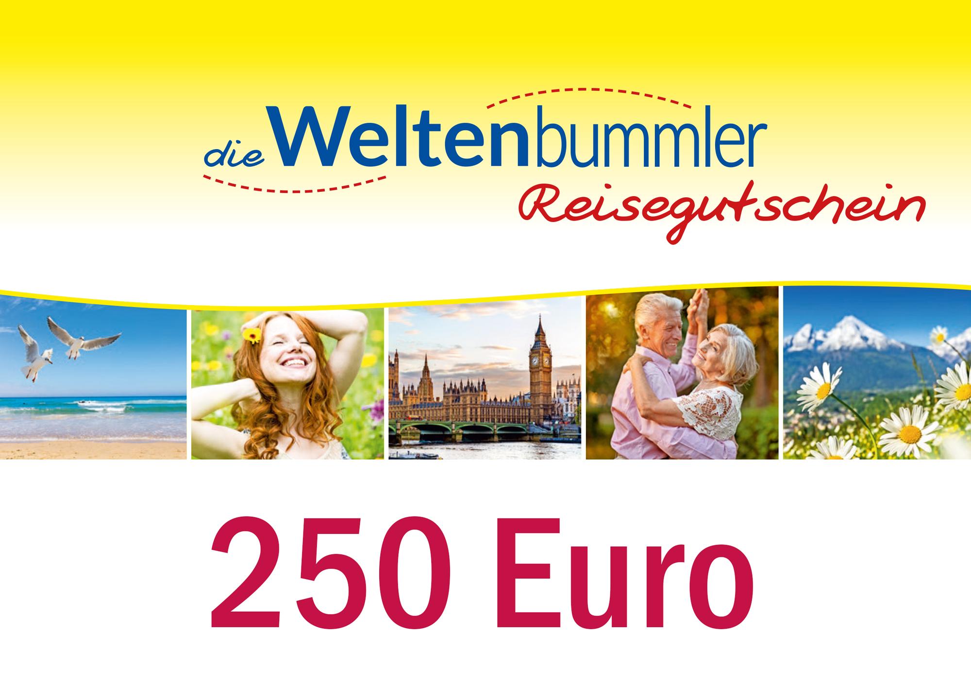 Reisegutschein-250-Euro