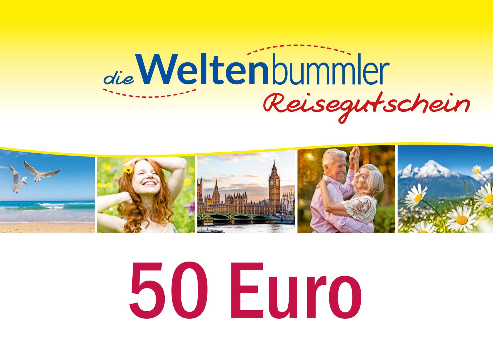 Reisegutschein-50-Euro