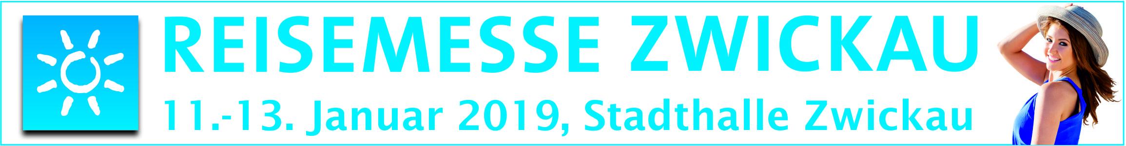 Reisemesse Banner lang