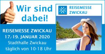 Reisemesse_Zwickau_2020_Banner