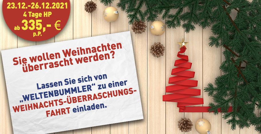 Slider-+-Header-Weihnachtsüberraschungsfahrt-2021