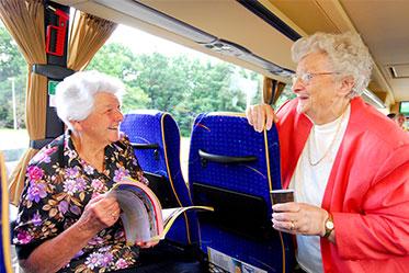 Weltenbummler_Reisebusse_Gäste