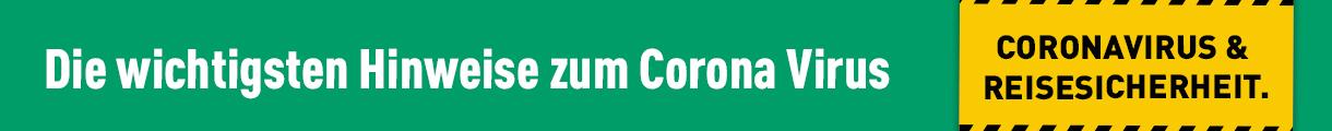 Layer Ad Corona März 2020