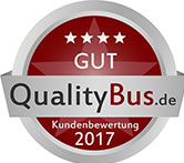 qualityBus_Award_gut_2017