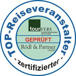 tourvers